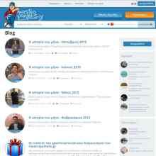 mastropantelis-blog