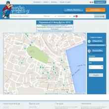 mastropantelis-maps2