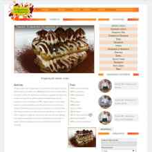 projects-gallery-ouraniskos-6